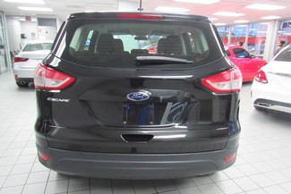2015 Ford Escape S W/BACK UP CAM Chicago, Illinois 6