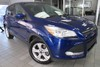 2015 Ford Escape SE W/ BACK UP CAM Chicago, Illinois