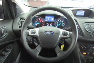 2015 Ford Escape S W/ BACK UP CAM Chicago, Illinois 13