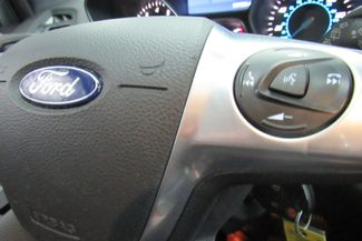 2015 Ford Escape S W/ BACK UP CAM Chicago, Illinois 14