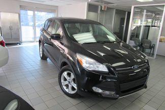 2015 Ford Escape SE W/ BACK UP CAM Chicago, Illinois