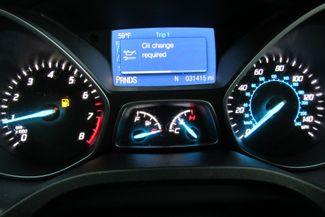 2015 Ford Escape SE W/ BACK UP CAM Chicago, Illinois 11