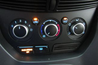 2015 Ford Escape SE W/ BACK UP CAM Chicago, Illinois 14
