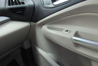 2015 Ford Escape SE W/ BACK UP CAM Chicago, Illinois 17