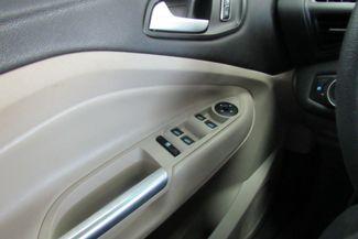 2015 Ford Escape SE W/ BACK UP CAM Chicago, Illinois 18