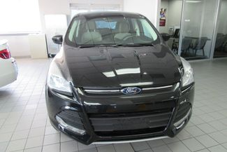 2015 Ford Escape SE W/ BACK UP CAM Chicago, Illinois 1
