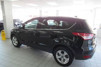 2015 Ford Escape SE W/ BACK UP CAM Chicago, Illinois 3