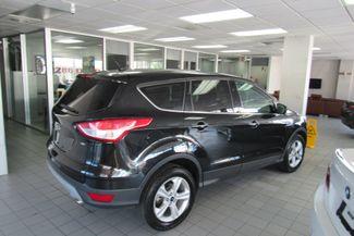 2015 Ford Escape SE W/ BACK UP CAM Chicago, Illinois 5
