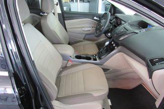 2015 Ford Escape SE W/ BACK UP CAM Chicago, Illinois 6