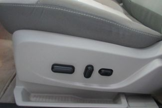 2015 Ford Escape SE W/ BACK UP CAM Chicago, Illinois 9
