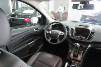 2015 Ford Escape Titanium W/ NAVIGATION SYSTEM/BACK UP CAM Chicago, Illinois 13