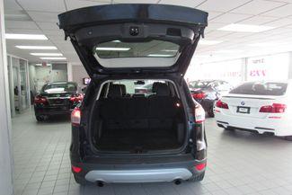 2015 Ford Escape Titanium W/ NAVIGATION SYSTEM/BACK UP CAM Chicago, Illinois 6