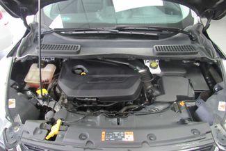 2015 Ford Escape Titanium W/ NAVIGATION SYSTEM/BACK UP CAM Chicago, Illinois 41