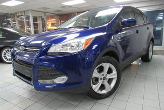 2015 Ford Escape SE W/ BACK UP CAM Chicago, Illinois 2
