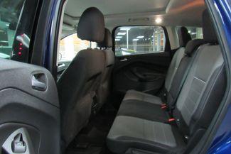 2015 Ford Escape SE W/ BACK UP CAM Chicago, Illinois 10