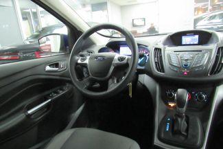 2015 Ford Escape SE W/ BACK UP CAM Chicago, Illinois 12