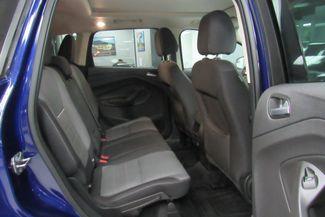 2015 Ford Escape SE W/ BACK UP CAM Chicago, Illinois 7