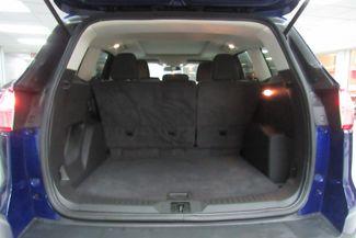 2015 Ford Escape SE W/ BACK UP CAM Chicago, Illinois 8