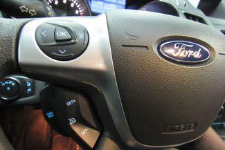2015 Ford Escape SE W/ BACK UP CAM Chicago, Illinois 16