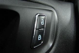 2015 Ford Escape SE W/ BACK UP CAM Chicago, Illinois 23