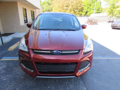 2015 Ford Escape SE | Clearwater, Florida | The Auto Port Inc in Clearwater, Florida