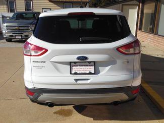 2015 Ford Escape SE Clinton, Iowa 20
