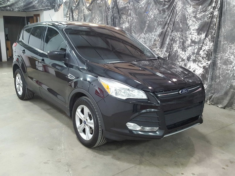2015 Ford Escape SE in , ND