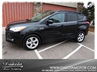 2015 Ford Escape SE Farmington, Minnesota 0