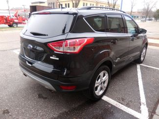2015 Ford Escape SE Farmington, Minnesota 1