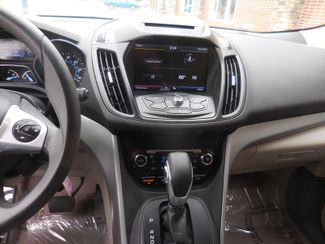 2015 Ford Escape SE Farmington, Minnesota 4