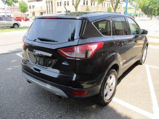2015 Ford Escape SE Farmington, Minnesota 1