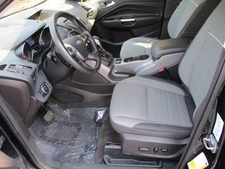 2015 Ford Escape SE Farmington, Minnesota 2