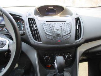 2015 Ford Escape SE Farmington, Minnesota 4
