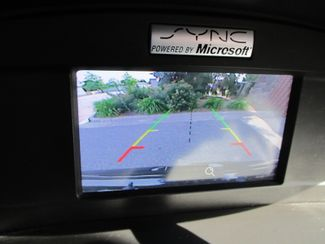 2015 Ford Escape SE Farmington, Minnesota 5