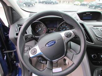 2015 Ford Escape SE Fremont, Ohio 7