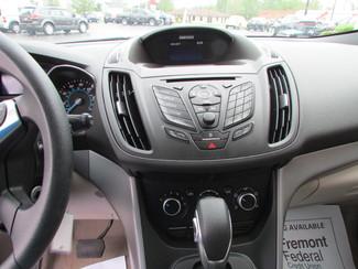 2015 Ford Escape SE Fremont, Ohio 8