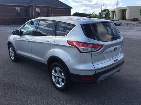 2015 Ford Escape SE | Gilmer, TX | H.M. Dodd Motor Co., Inc. in Gilmer, TX