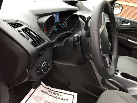 2015 Ford Escape SE | Gilmer, TX | H.M. Dodd Motor Co., Inc. in Gilmer, TX