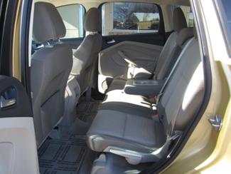 2015 Ford Escape SE  Glendive MT  Glendive Sales Corp  in Glendive, MT