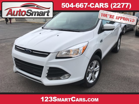 2015 Ford Escape SE in Harvey, LA