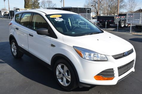 2015 Ford Escape S in Maryville, TN