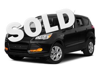 2015 Ford Escape SE Memphis, Tennessee
