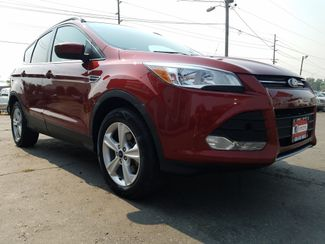 2015 Ford Escape SE  city Montana  Montana Motor Mall  in , Montana