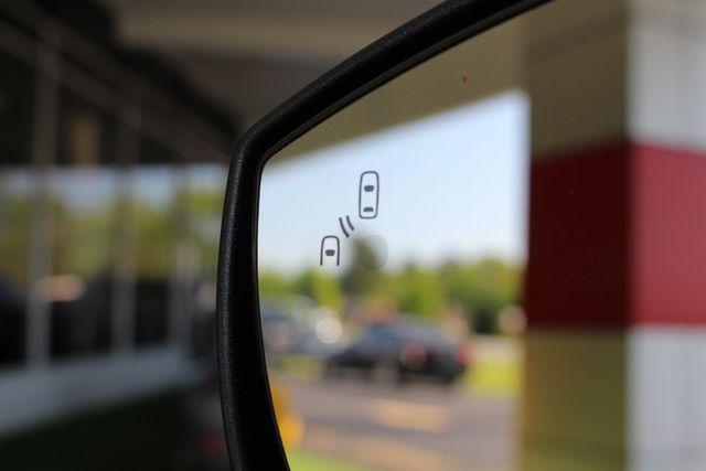 2015 Ford Escape Titanium 4WD - NAVIGATION-SUNROOF-BLIS! Mooresville , NC 29
