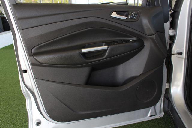 2015 Ford Escape Titanium 4WD - NAVIGATION-SUNROOF-BLIS! Mooresville , NC 40