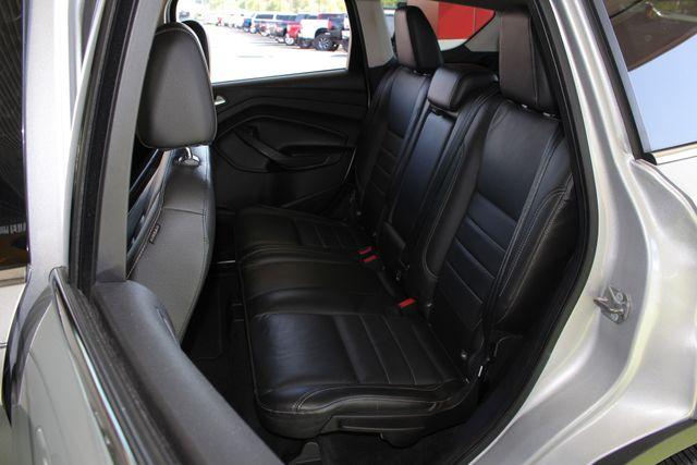 2015 Ford Escape Titanium 4WD - NAVIGATION-SUNROOF-BLIS! Mooresville , NC 11