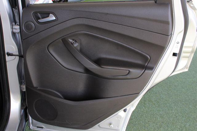 2015 Ford Escape Titanium 4WD - NAVIGATION-SUNROOF-BLIS! Mooresville , NC 45