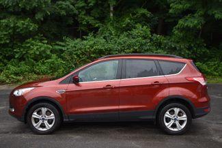 2015 Ford Escape SE Naugatuck, Connecticut 1