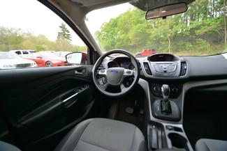 2015 Ford Escape SE Naugatuck, Connecticut 15