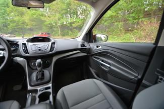 2015 Ford Escape SE Naugatuck, Connecticut 17